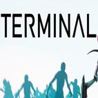 TERMINAL-VR-Logo