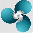 TGPro-Logo