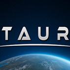 Taur-Logo