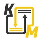 TechnoCom-Parivartak-Logo