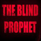 The-Blind-Prophet-Logo