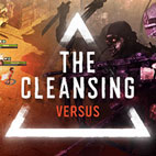 The-Cleansing-Versus-Logo