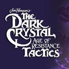 The-Dark-Crystal-Age-of-Resistance-Tactics-Logo