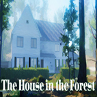 The-House-in-the-Forest-Logo