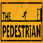 The-Pedestrian-Logo