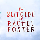 The-Suicide-of-Rachel-Foster-Logo