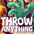 Throw-Anything-Logo