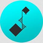 TidalMusicConverter-Logo