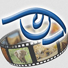 TriCATALOG-Logo