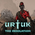 Urtuk-The-Desolation-Logo