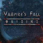 Vampires-Fall-Origins-Logo