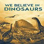 We-Believe-in-Dinosaurs-logo