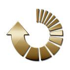 Word-Count-Popup-logo