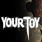 Your-Toy-Logo