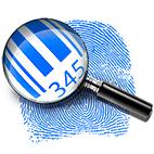 لوگوی برنامه iBarcoder