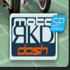 moto-RKD-dash-SP-Logo