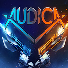 AUDICA Rhythm Shooter