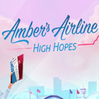 Ambers-Airline-High-Hopes-Logo