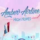 Ambers-Airline-High-Hopes-Logo