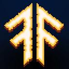 Amon.Amarth.Berserker.logo