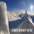 Antarctica-Alien-Secrets-Beneath-the-Ice-logo