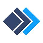 ApeaksoftiPhoneTransfer-Logo