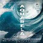 Aquarela-logo