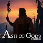 Ash.of.Gods