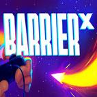 BARRIER-X-Logo