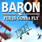 Baron-Fur-Is-Gonna-Fly-Logo