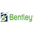 لوگوی برنامه Bentley Hevacomp