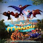 Birds-of-a-Feather-Manou-the-Swift-logo