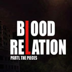 Blood-Relation-Part1-Logo