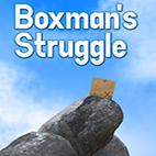 Boxmans Struggle