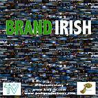 Brand-Irish-logo
