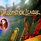 Broomstick-League-Logo