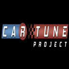 CAR-TUNE-Project-Logo