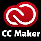 CCMaker-Logo