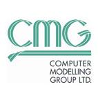 CMG-SUITE-logo