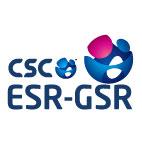 CSC-ESR-GSR-Logo