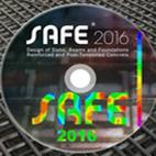 لوگوی CSI SAFE