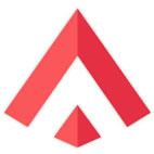 Cadaplus-APLUS-Logo