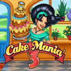 Cake-Mania-3-Logo