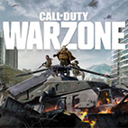 دانلود بازی کامپیوتر آنلاین و رایگان Call Of Duty: Warzone