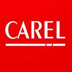 CarelCsuite-Logo