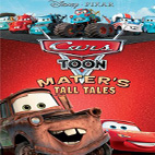 Cars-Toons-logo