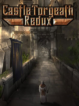 دانلود بازی Castle Torgeath Redux v1.2.0 نسخه CODEX