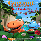 Coconut-the-Little-Dragon-2-Into-the-Jungle-logo