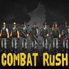 Combat-Rush-Logo