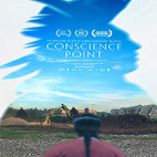Conscience-Point-logo